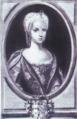 Retrato de D. Mariana Vitória - Pierre-Antoine Quillard.png