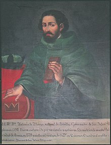 Retrato de Don Antonio de Morga.jpg