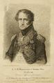 Retrato do 1º Marquês de Chaves e 2º Conde de Amarante - João Baptista Ribeiro (1824).png