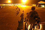 Returning Home From Iraq DVIDS26279.jpg