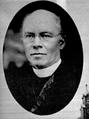 Rev Charles Bohm.png