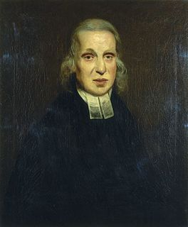 Edmund Nelson (priest) English Anglican priest; father of Horatio Nelson