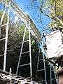 Revolution at Six Flags Magic Mountain (13209045074).jpg