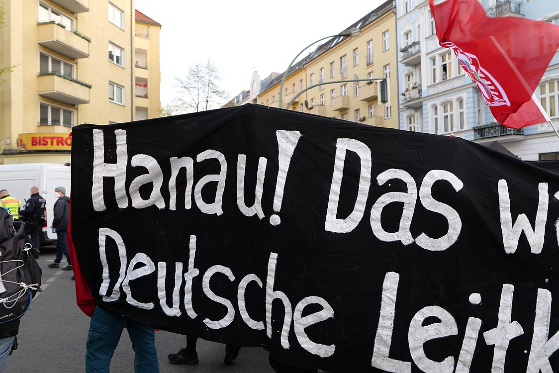 Revolutionary 1st may demonstration Berlin 2021 30.jpg
