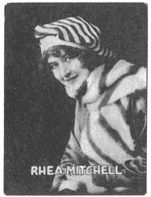 Rhea Mitchell Tobacco Card.jpg