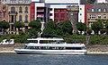 RheinCargo (ship, 2001) 047.JPG