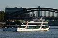 RheinFantasie (ship, 2011) 106.jpg