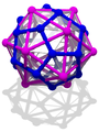 Rhombic tricontahedron icosahedron dodecahedron.png