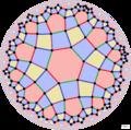 Rhombitetrahexagonal tiling4.png