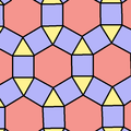 Rhombitrihexagonal tiling uniform coloring.png