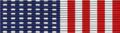 Ribbon, Patriotic Flag Ribbon.png