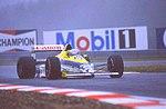Riccardo Patrese 1989 Belgian GP 1.jpg