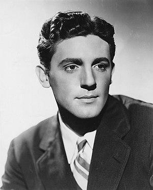 Fiske, Richard (1915–1944)