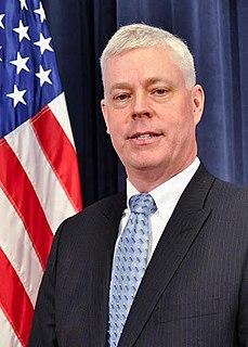 Rick Sullivan American politician