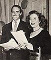 Richard Ney and Greer Garson, 1946.jpg