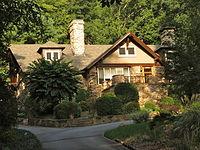 Richard Sharp Smith House 02.JPG