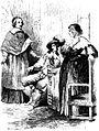 RichelieuLouisXIIIMedici.jpg
