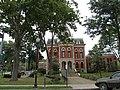 Ridgway, Pennsylvania (8483888828).jpg