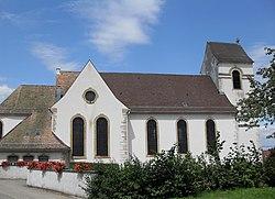 Riespach, Eglise Saint-Michel 2.jpg