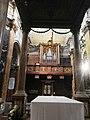 Rieti Cattedrale organo di sx Zanin.jpg