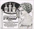 Rigaud parfums germany 1910.JPG