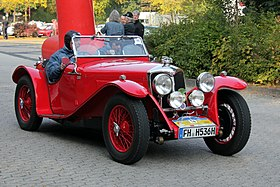 Riley MPH., Bj. 1936 (2011-09-24).JPG