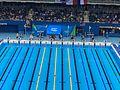 Rio 2016 Summer Olympics (28556224844).jpg