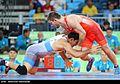 Rio 2016 Wrestling 139505251913127508391774.jpg