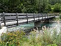 Riom Brücke über die Julia, Savognin GR 20190828-jag9889.jpg