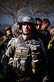 Riot Training - Flickr - NZ Defence Force.jpg