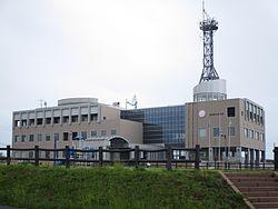 利尻富士町とは - goo Wikipedia (ウィキペディア)