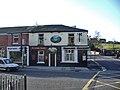 Rising Sun, Whalley New Road, Blackburn - geograph.org.uk - 670114.jpg