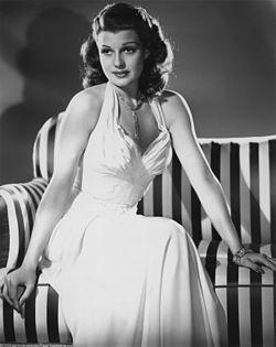 Rita Hayworth Blood and Sand.jpg
