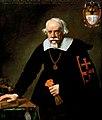 Ritratto di Giovanni Paolo Pesenti - Ceresa.jpg