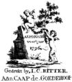 Ritter-almanach.png