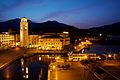 Riva Del Garda.jpg