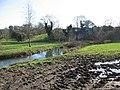 River Avon, Sherston branch - geograph.org.uk - 320647.jpg