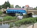 River Crouch at Battlesbridge - geograph.org.uk - 227002.jpg