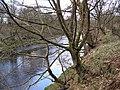 River Irwell - geograph.org.uk - 1774895.jpg