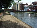 River Kennet, Reading - geograph.org.uk - 476250.jpg