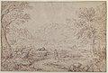 River Landscape near Narni MET 60.66.6.jpg