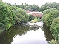 River Mersey, Stockport - geograph.org.uk - 56727.jpg
