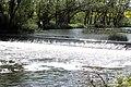 River Ouse - Oakley (4592947536).jpg