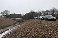 River Rother, Erewash Valley Line.jpg