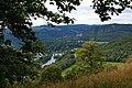 River Tay, Dunkeld. - geograph.org.uk - 562870.jpg