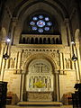 Riverside Church 003.JPG