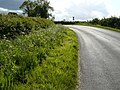Road out of Diseworth - geograph.org.uk - 1343899.jpg