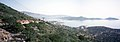 Road to Elounda, Crete - panoramio.jpg