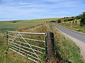 Road to Fordon - geograph.org.uk - 203482.jpg