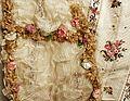 Robe à la Française MET 1981.351a d1.jpg